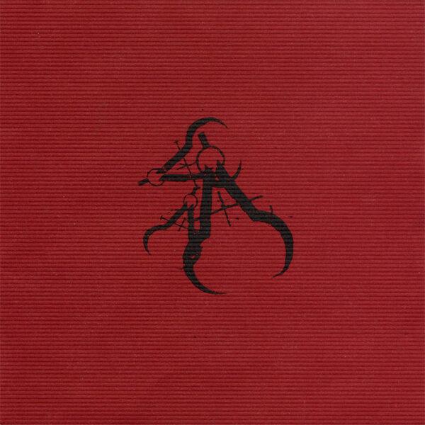 The Ladderback - CD - LP