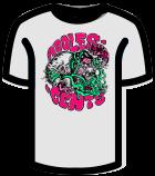 Bifocal Media - Shirt