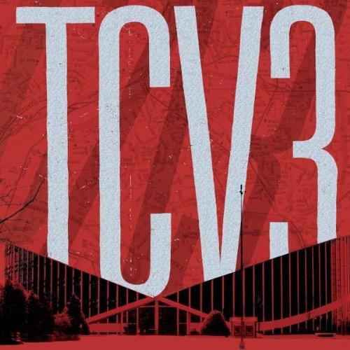 The Cherry Valence - TCV3 - Bifocal Media