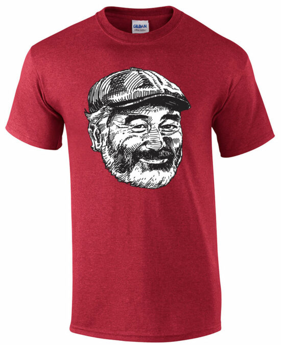 Steve caballero t shirt