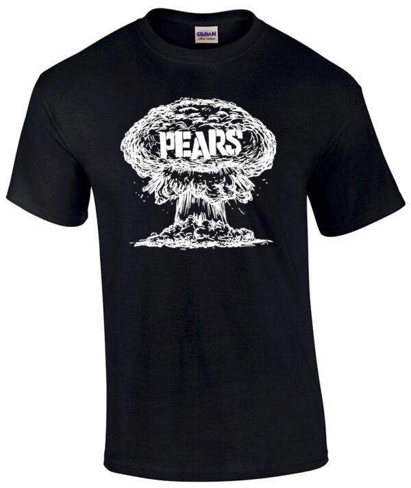 Pears T shirt