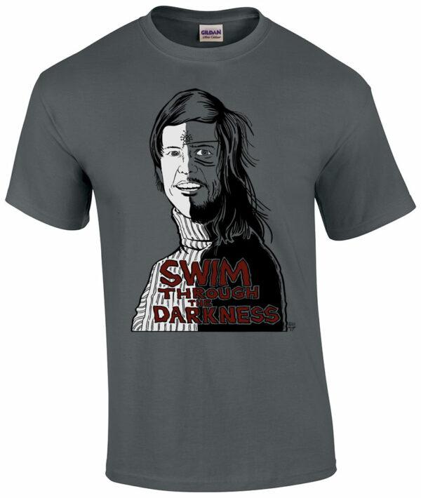 Craig Smith T shirt