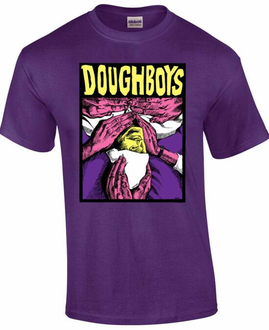 doughboys t shirt