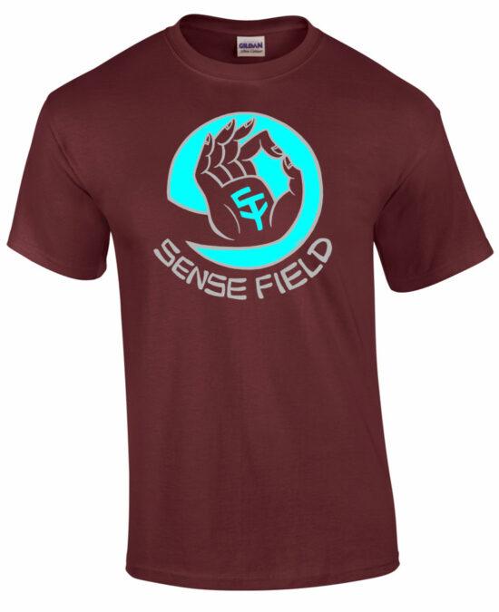 Sense Field T shirt