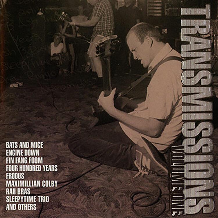 Lovitt Transmissions Cover1