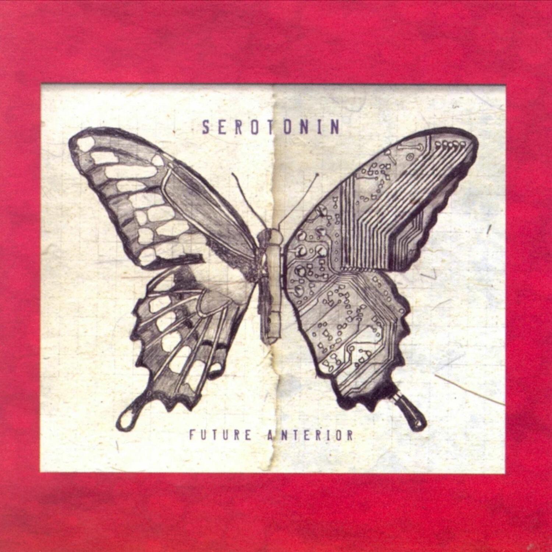 Serotonin - Future Anterior - Bifocal Media