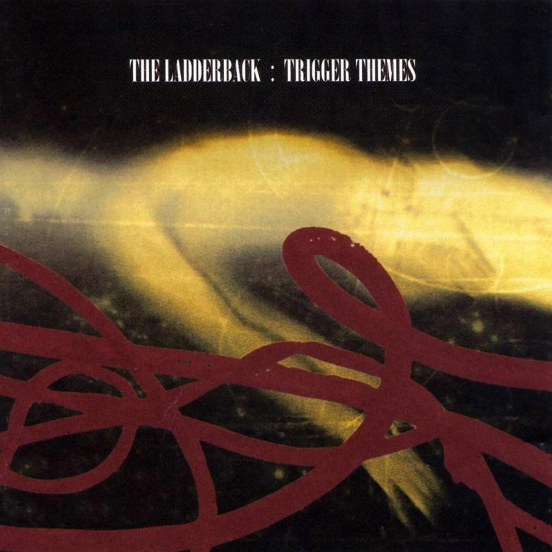 The Ladderback - Trigger Themes - Bifocal Media