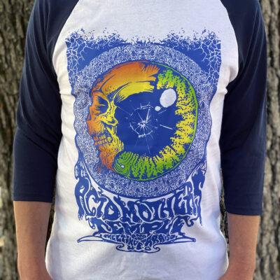 Acid Mothers Temple T Shirt Pic