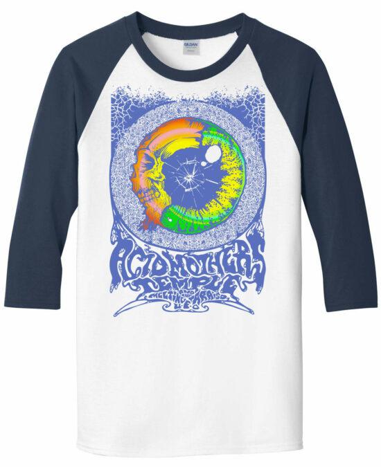 Acid Mothers Temple T shirt
