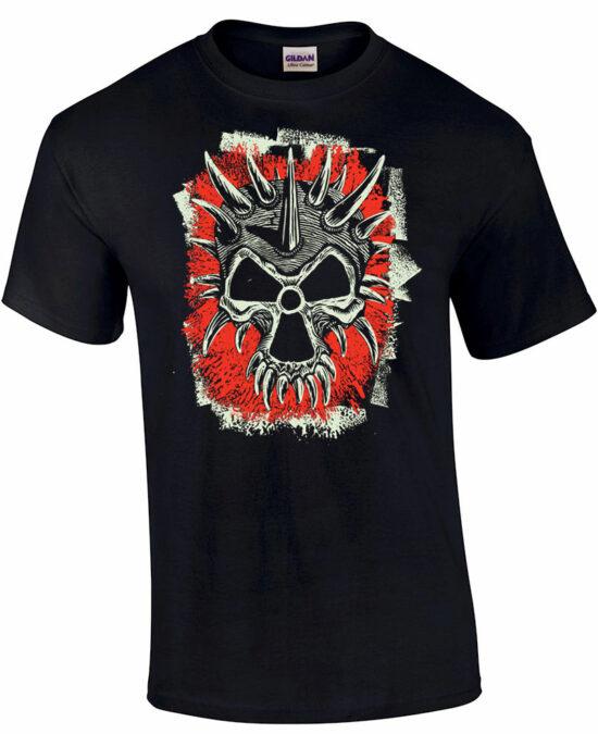 Corrosion of Conformity - Hazelmyer - T shirt